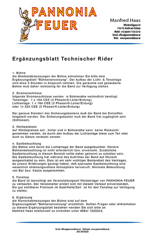 Wunderbar Das Ist Erdungskabel Galerie - Elektrische ...